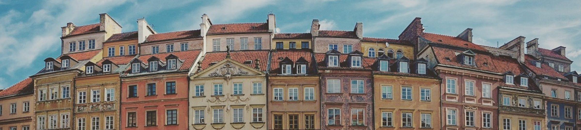 Polnische Fensterhersteller Neue Fenster Aus Polen De