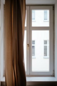 Schöne Fenster aus Polen müssen nicht teuer sein