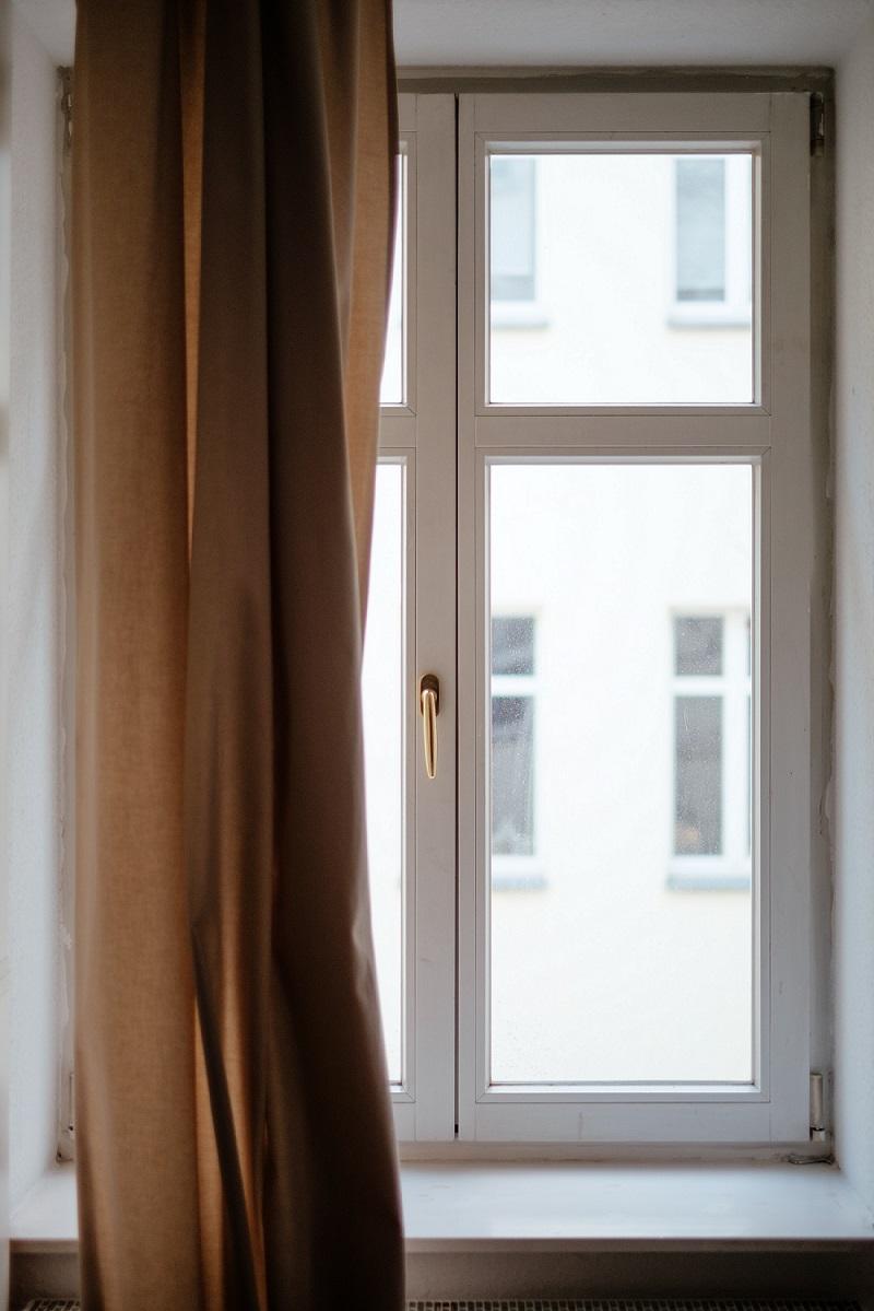 Fabulous Neue-Fenster-aus-Polen.de | Fenster aus Polen Erfahrungen › Neue XP68