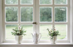 Gut bekannt Neue-Fenster-aus-Polen.de | Fenster aus Polen Erfahrungen › Neue FI18