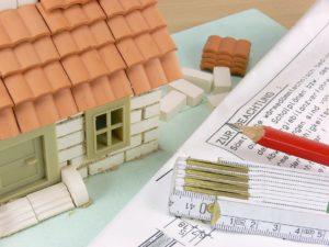 Möchten Sie neue Fenster aus Polen kaufen, sollten Sie bei der Planung auch die Qualität der Fenster mit einplanen.